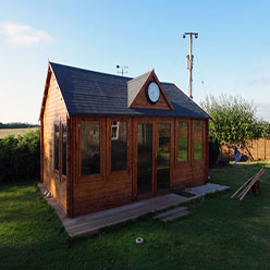 Backyard-Tiny-Home