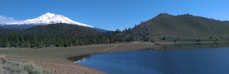 Lake_Shastina_large