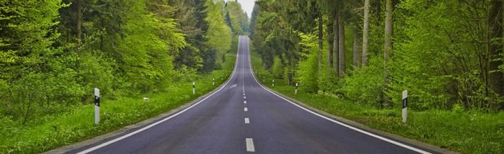 Good-Roads