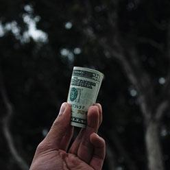 Investor-Pack-Blog-3