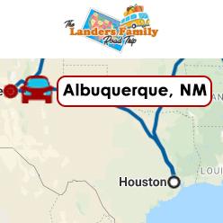 09-Albuquerque-NM