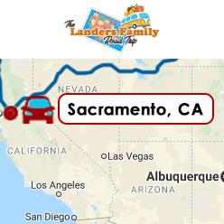 11-Sacramento-CA