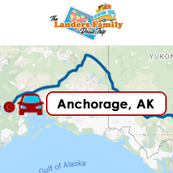 12-Anchorage-AK