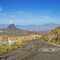 route-66-1096045_1920-730x456