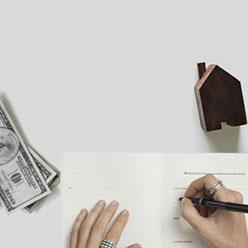 mortgage-3580537_1920-730x4311