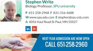 Professor signature template