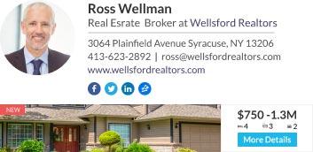 signature-broker