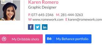 signature-designer