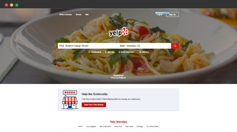wisekick-yelp-search