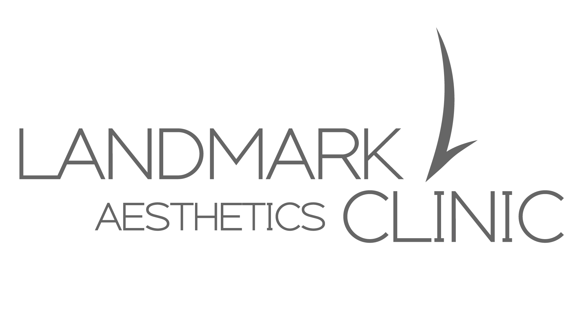 Landmark Aesthetics | MedSpa Laser Center