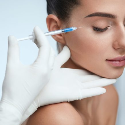 botox rejuvenate