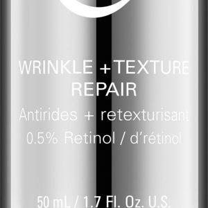 wrinkle texture