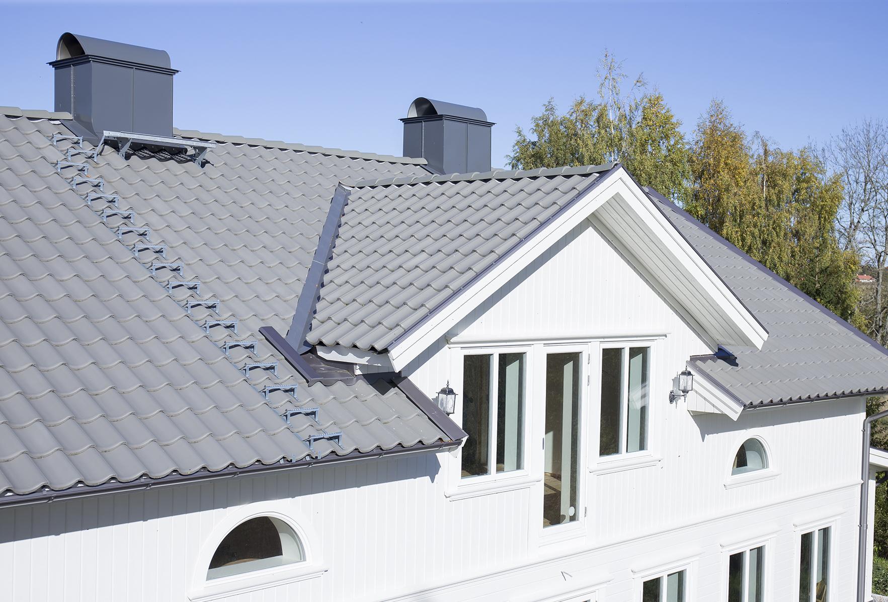 Takläggare Helsingborg - takrenoverings företag