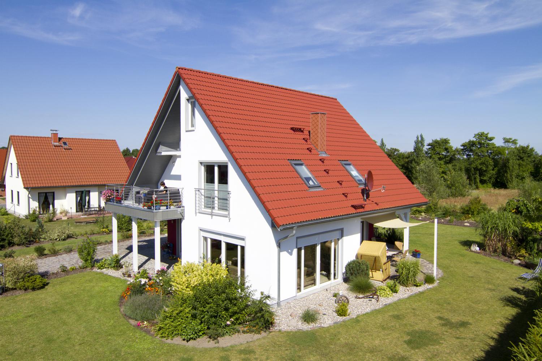 Takläggare Borlänge - takrenoverings företag