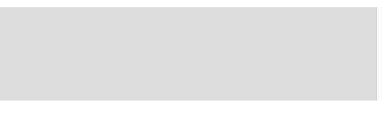 Earthworks logo