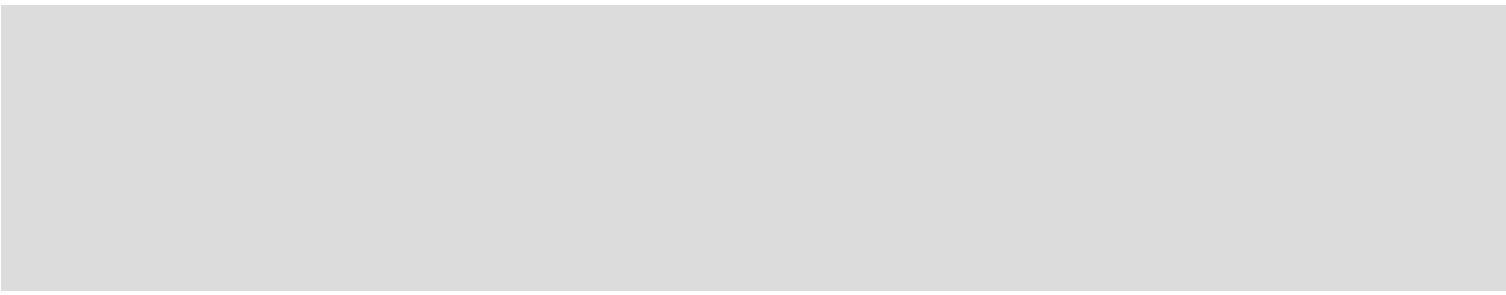 Basf logo bw copy