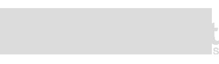 Hydrasmart logo
