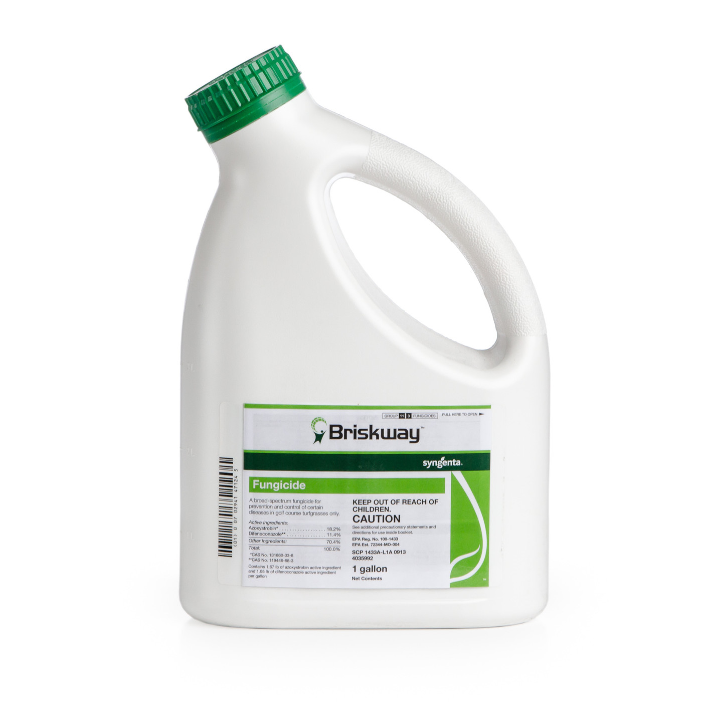 It's just an image of Dramatic 26 Gt Fungicide Label