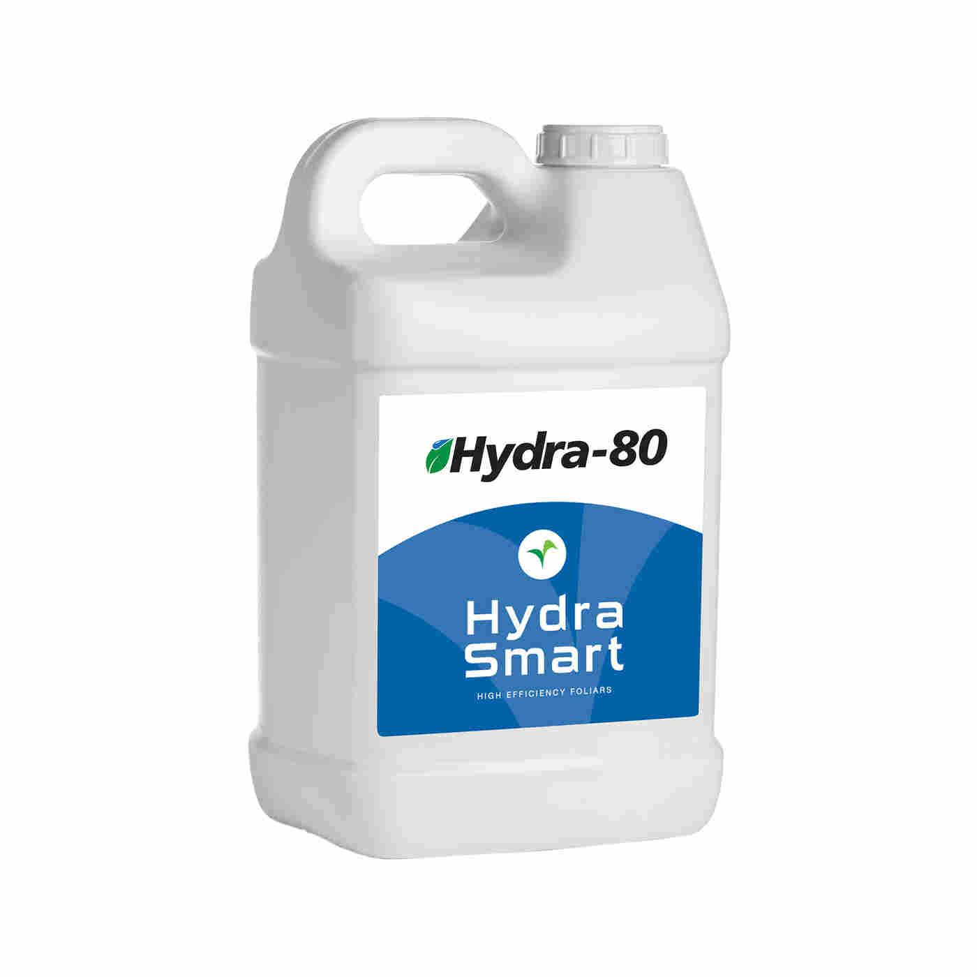 Hydra 80 2017
