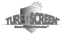 TurfScreen