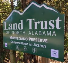 Blog: | Land Trust Alliance