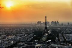 Marketing   french programs 1459530186859