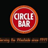circlebarSM