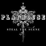 PlayhouseHW