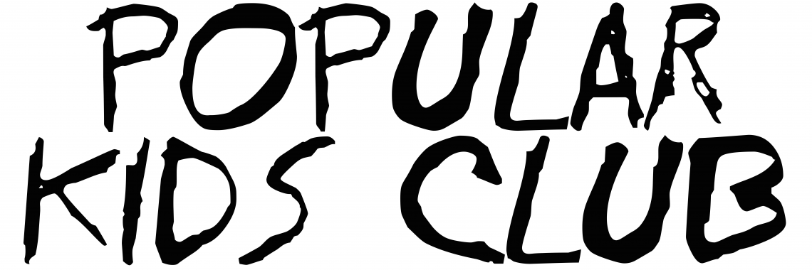 Popular Kids Club w/ Rory Scovel + MORE! Thursday 8/19 at 8:00, free outdoor comedy!