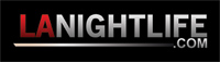 LANightlife.com
