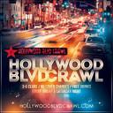 VIP Hollywood Club Crawl | Hollywood Blvd Crawl