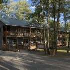 claryville chat sites 8 reviews of blue hill lodge for a beautiful upstate town that doesn't have much, blue hill lodge has everything you would need from dining to lodging, this place has it all.