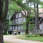 starrucca chat sites Reviving the starrucca house, susquehanna, pennsylvania 1,314 likes 1 talking about this the historical railroad station and hotel based in.