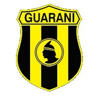 Guarani_Paraguay.png