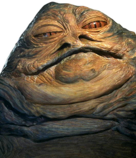Jabba_SWSB.png