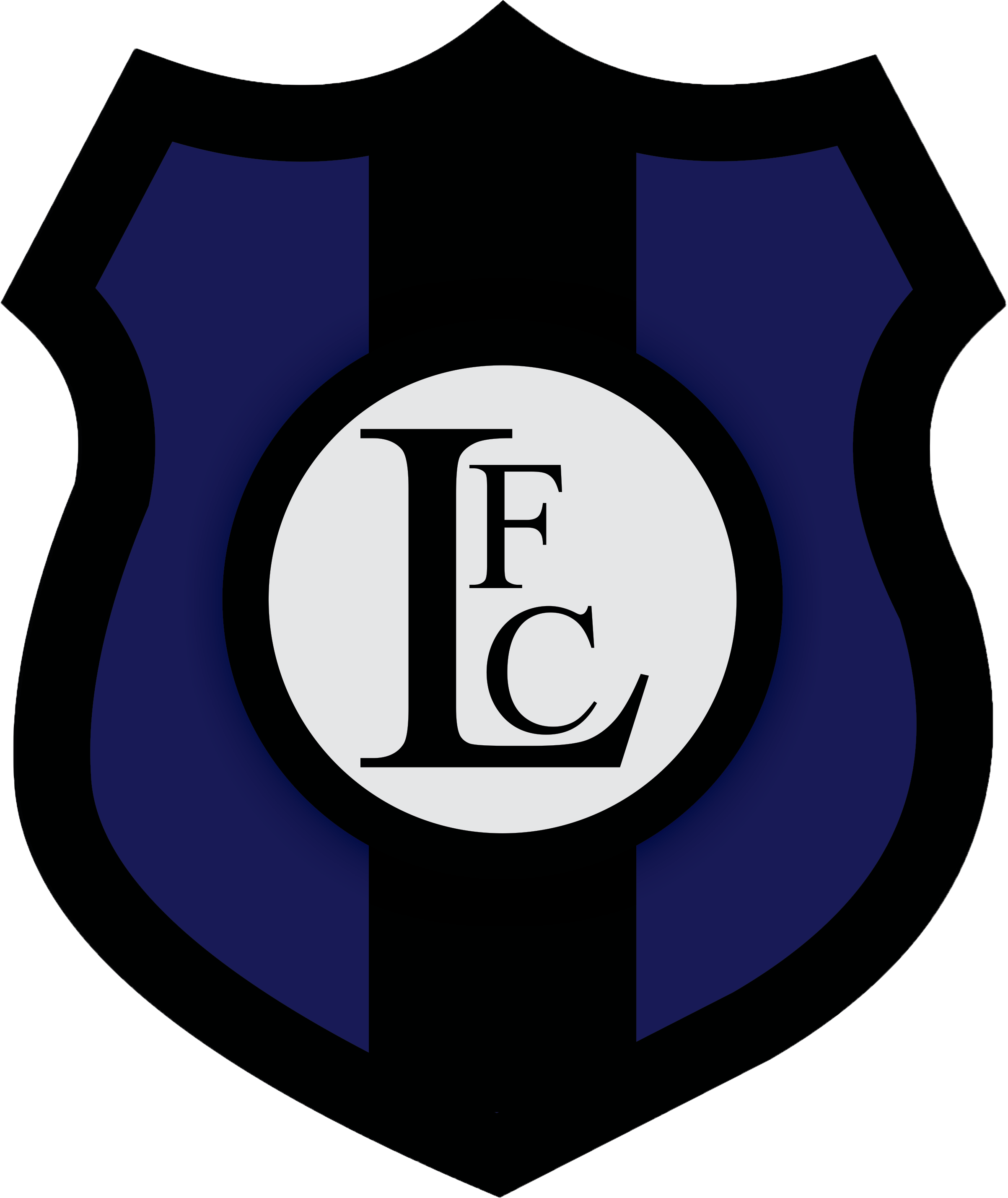 letrasfc.png
