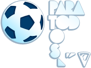 logo_fpt.png