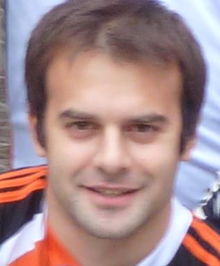 CHIEVO1.JPG
