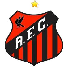 avellaneda.png