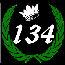 escudo_134.png