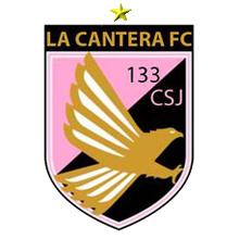 la_cantera.png