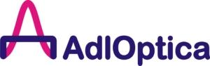 Logo AdlOptica March 2012