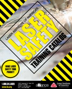 Laser-Safety-Training-Catalog