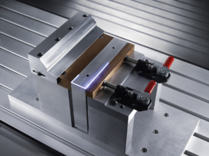 sealing-battery-housing