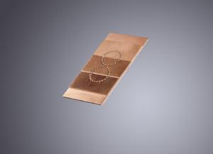 welding-copper