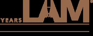 LAM 2018 Logo