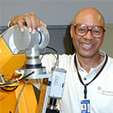 General Electric's Dr. Marshall Jones To Discuss Industrial Laser Processes at IMTS' Industrial Laser Conference