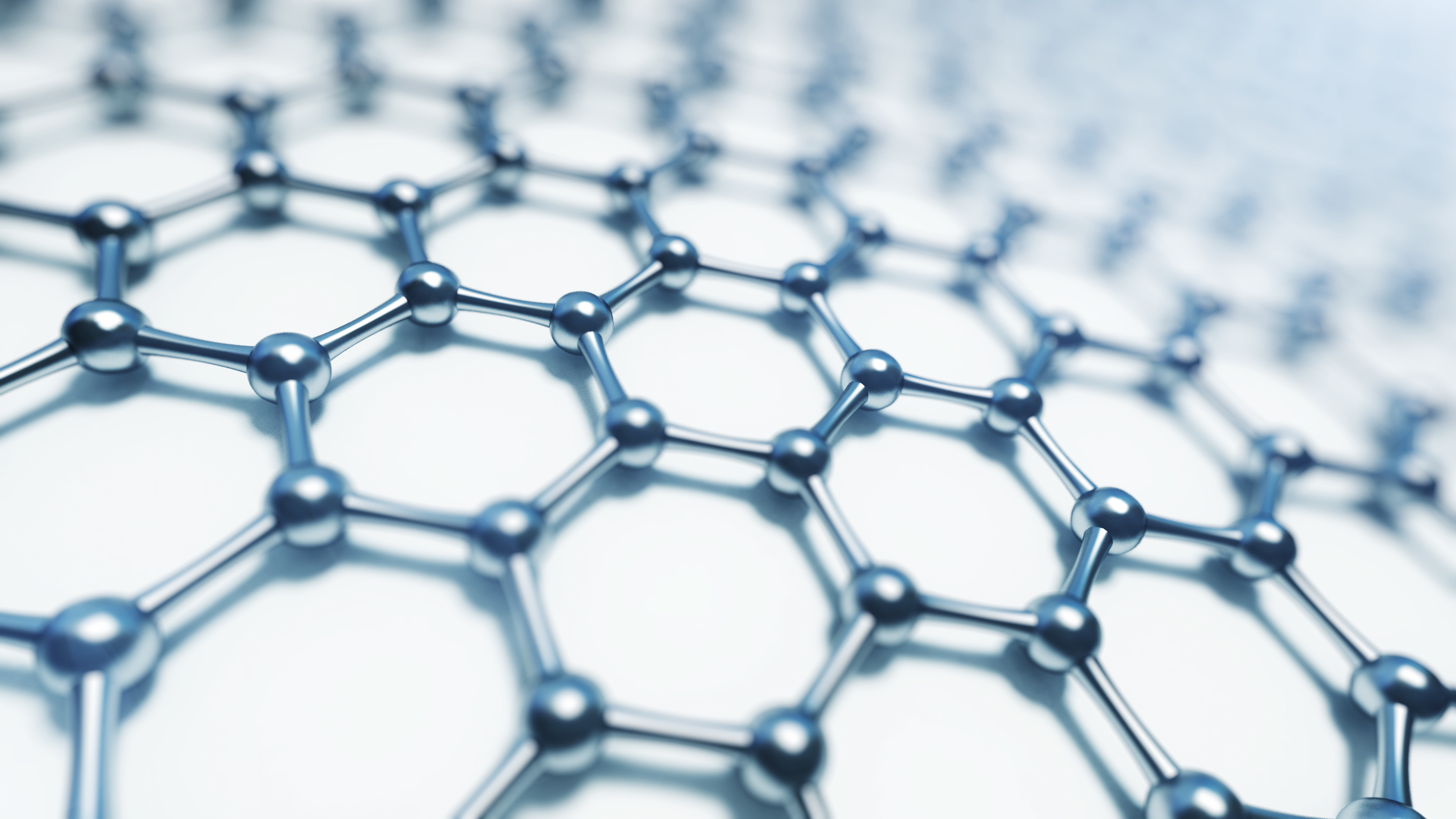 Inventors Synthesize Graphene with Lasers – Laser Chirp