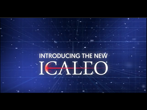 Introducing the New ICALEO