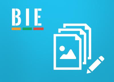 Shopify App - Bulk Image Edit by Hextom